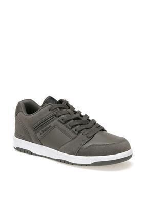 Kinetix Ames M 9pr Antrasit Erkek Sneaker Ayakkabı 0