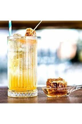Paşabahçe Elysia 6'lı Kokteyl Bardağı 1