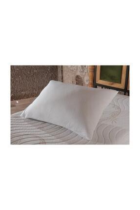 SOUB SLEEP %100 Visco Ortopedik Kırpık Yastık 50x70 1