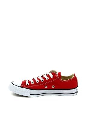 Converse Ayakkabı Chuck Taylor All Star M9696C 1