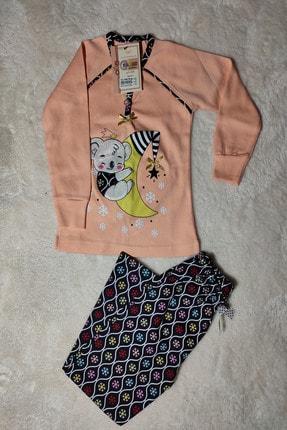 Picture of Çocuk Pijama Takımı