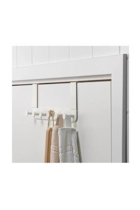 BARBUN Enudden Askı Kapı Arkası Ikea Askılık Elbise Askısı 2