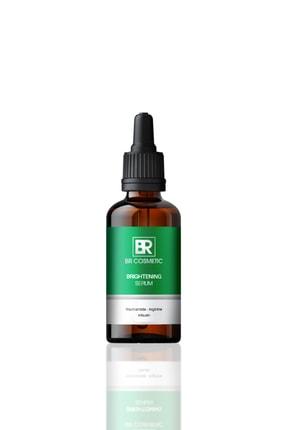 BR Bio Cosmetics Brightening Cilt Serumu 2