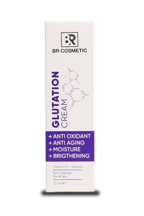 BR Bio Cosmetics Glutatyon Krem 2