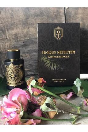 Horus Nefertem Aphro Edc 100 ml Unisex Parfüm 782523545 2