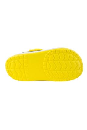 Hammer Jack Kadın Sarı Pattaya Z Terlık 581 236-z 4
