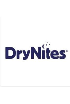 Huggies Drynites Erkek Emici Gece Külodu 8-15 Yaş 27-57 Kg 9lu 3 Paket 3