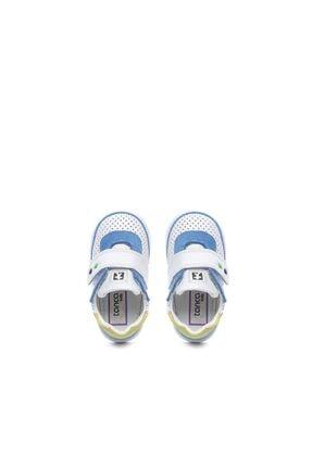 Kemal Tanca Çocuk Derı Çocuk Ayakkabı Ayakkabı 656 110 Cck Ayk 19-25 3