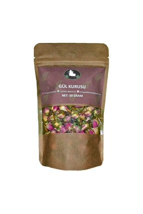 Bi Organik Meyve Çayı Seti, Sevilen Çaylar Hibiskus, Tropikal, Gül, Hatmi Çiçeği, Portakal Kabuğu, Tarçın 4