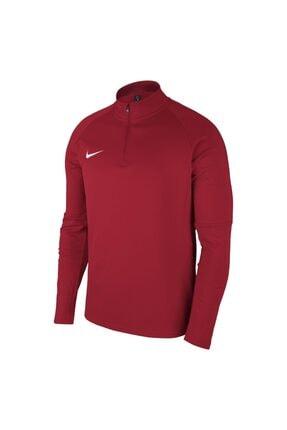 Nike Dry Academy 18 Dril Ls Top Midlayer 893624-657 Eşofman Üst 0