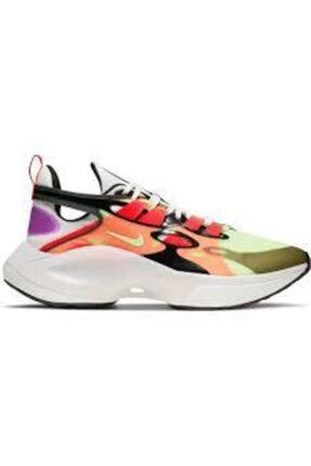 Nike Unisex Beyaz Spor Ayakkabı Cv8923-001 2