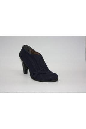 Bayan Topuklu Ayakkabı 321321