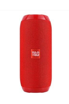 Trendmallar Pg431 Extra Bass Bluetooth Hoparlör Kablosuz Ses Bombası Aux Pc 0