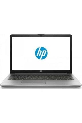 """HP Probook 450 G7 8vu16ea Core I5-10210u 8gb 256gb Ssd 15.6"""" W10p 0"""