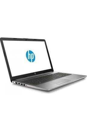 """HP Probook 450 G7 8vu16ea Core I5-10210u 8gb 256gb Ssd 15.6"""" W10p 1"""