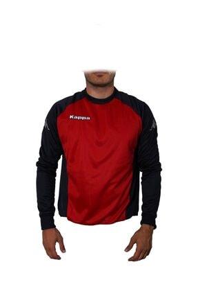 Sweatshirt 1 AHMSBR-0000P000AHM003010PJU