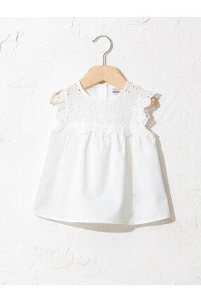 Bebek Bluz resmi