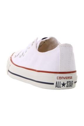 Converse Chuck Taylor All Star Unisex Spor Ayakkabı 2