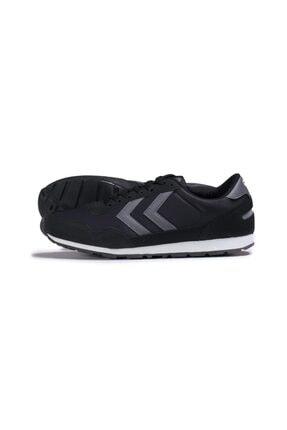 HUMMEL Reflex Siyah Unisex Ayakkabı 1
