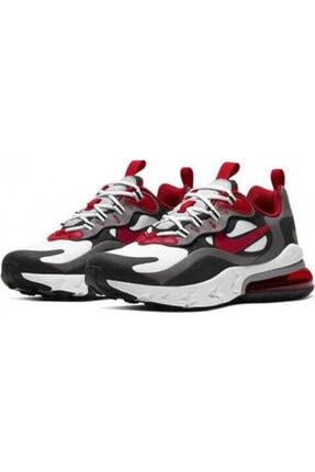 Nike Air Max 270 React Bq0103-011 4