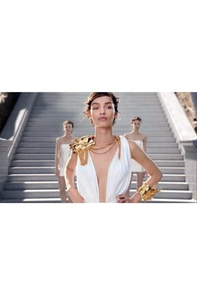 Paco Rabanne Olympea Edp 80 ml Kadın Parfüm 3349668528677 4