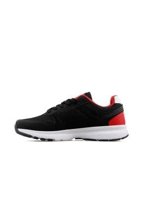 HUMMEL Porter Beyaz Erkek Günlük Ayakkabı 207900-9041 1