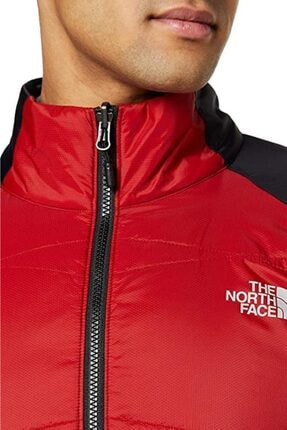 The North Face Erkek Outdoor Mont 3