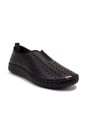 تصویر از کفش راحتی زنانه کد 103211PLARSSYH