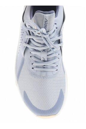 Nike Aır Max Bella Tr 3 Antrenman Ayakkabısı - Cj0842-006 3