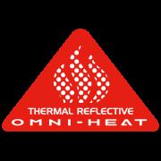 Omni-Heat Reflective