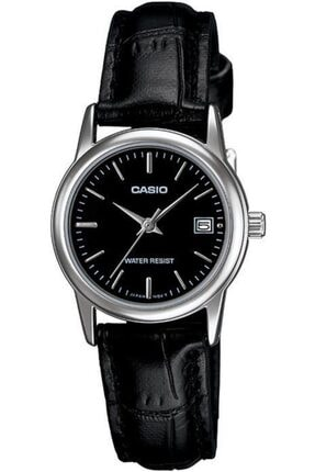 Casio Casıo Ltp-v002l-1audf 0