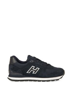 Hammer Jack Erkek Spor Ayakkabı Lacivert 102 19250-m 1