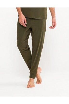 تصویر از Basic Pantolon