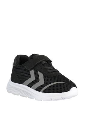 HUMMEL Çocuk Spor Ayakkabı - Prima 0