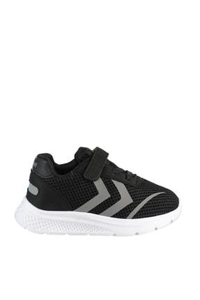 HUMMEL Çocuk Spor Ayakkabı - Prima 1