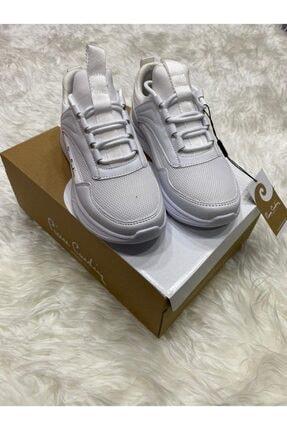 Pierre Cardin Pc-30585 Bayan Spor Ayakkabı 0