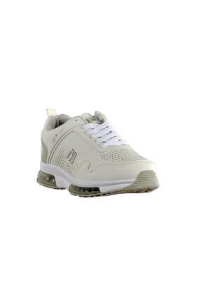 MP M.p 192-7705 Beyaz Erkek Spor Ayakkabı 2