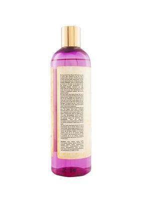 Pierre Cardin Gül Özlü E Vitaminli Ph Dengeli Canlandırıcı Duş Jeli - 400 ml 1