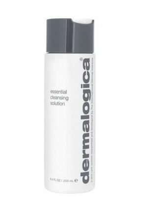 Dermalogica Dermalogıca (Delist) Essential Cleansing Solution 250 ml 0