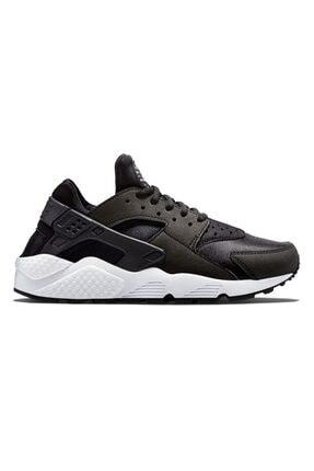 Nike Air Huarache 634835 006 Günlük Spor Ayakkabı 0