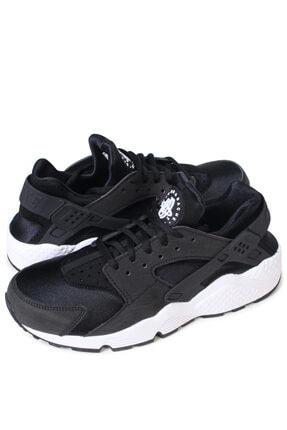 Nike Air Huarache 634835 006 Günlük Spor Ayakkabı 1