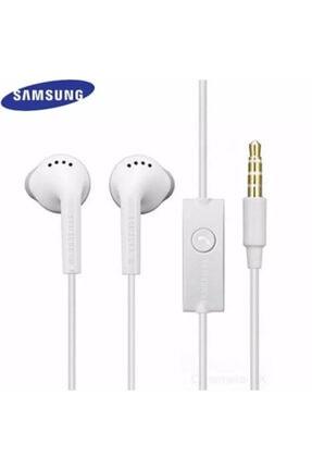 Samsung Orijinal Galaxy GH-59-11129H 3.5mm Kulakiçi Kulaklık 0