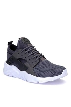 Dark Seer Füme Unisex Sneaker HR2.DS 0