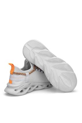 Dark Seer Unisex Buz Sneaker DS.MJ1894 1