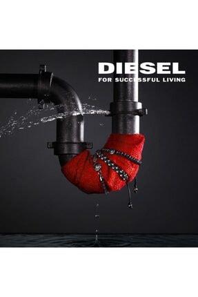 Diesel Djdx1043-040 Erkek Bileklik 1