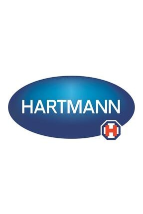 Hartmann Molicare Skintegrity Profesyonel Cilt Koruyucu Krem 2