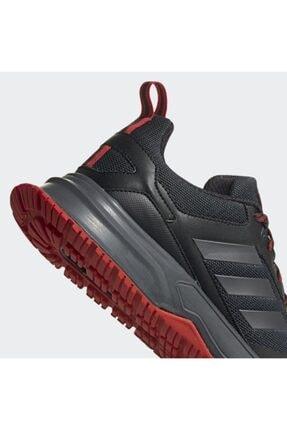 adidas Rockadia Trail 3.0 Erkek Koşu Ayakkabısı Eg2521 4