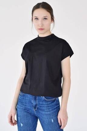 Addax Basic T-shirt P0321 - Z4s6 2