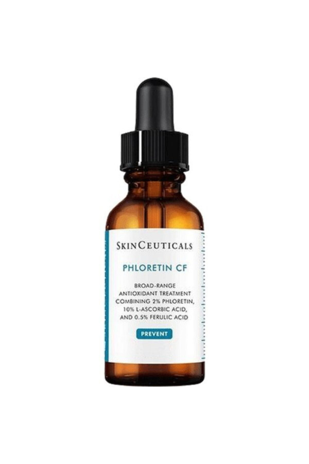 Phloretin Cf - Anti Aging Bakım Serumu 15ml