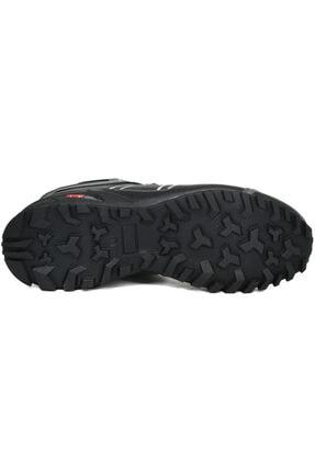 Ayakkabix Erkek Mavi Kışlık Ayakkabı Bot 2